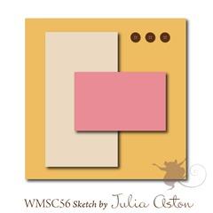 WMSC-56