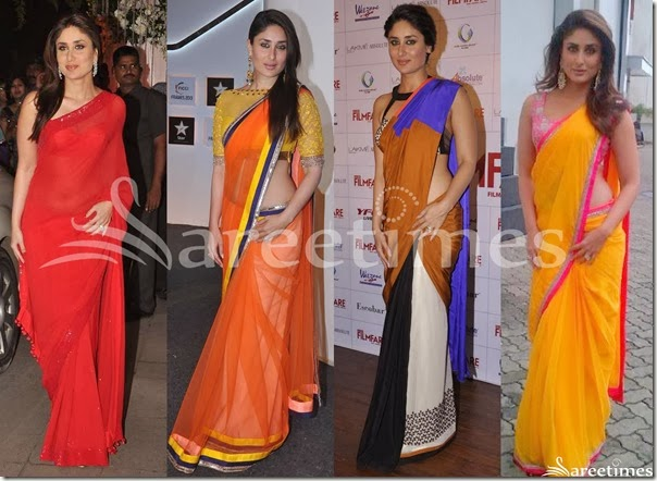 Kareena_Kapoor_Saree_Collection(1)