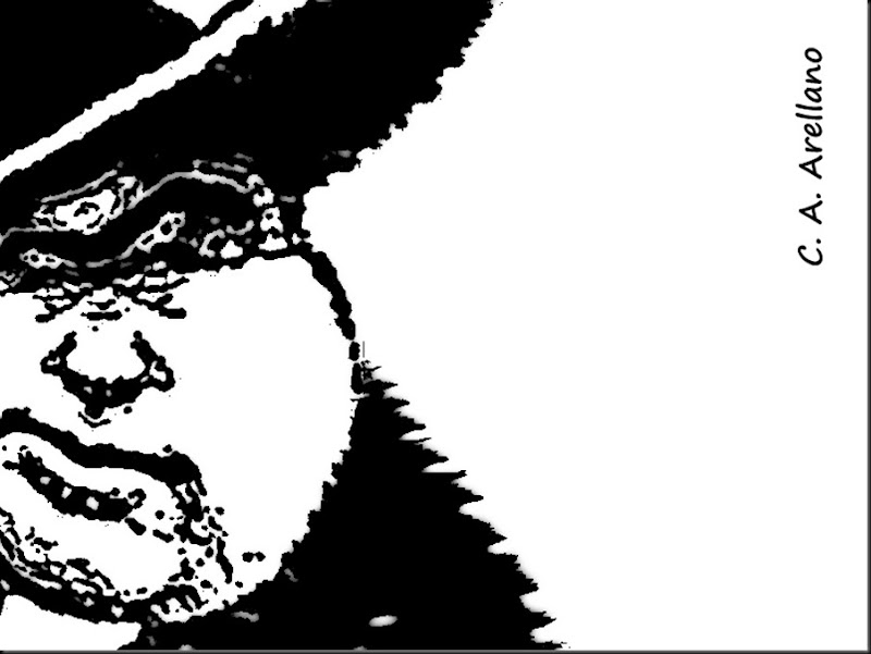 John_Dillinger_fue_herido_de_muerte_por_la_espalda