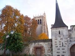 2011.11.01-023 tour St-Nicolas