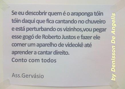 Gervasio 227
