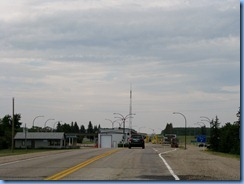 2347 Manitoba Hwy 10 South - Manitoba & North Dakota border