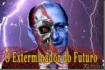 Exterminador-do-Futuro