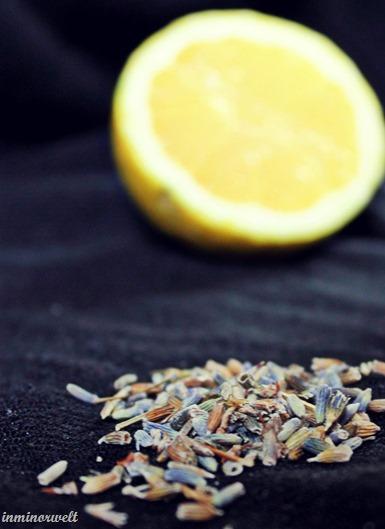 LavenderBeesKnees5.jpg