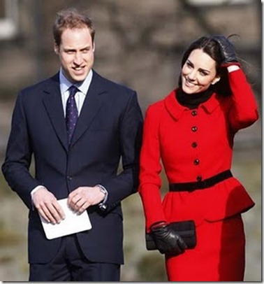 20110318143425_199088_large_principe-william-e-kate-middleton