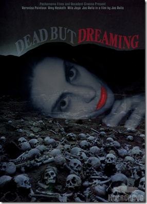 DeadButDreamingPoster2