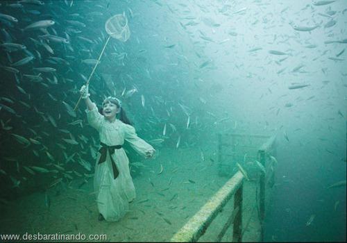 vandenberg underwater photography fotos submarinas navio naufragado desbaratinando (9)