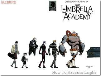 umbrella academy 3_49
