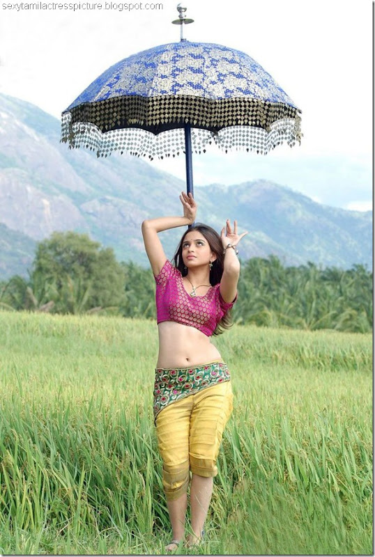 sexy-Sheena-Shahabdi-hot-Latest-navel-image