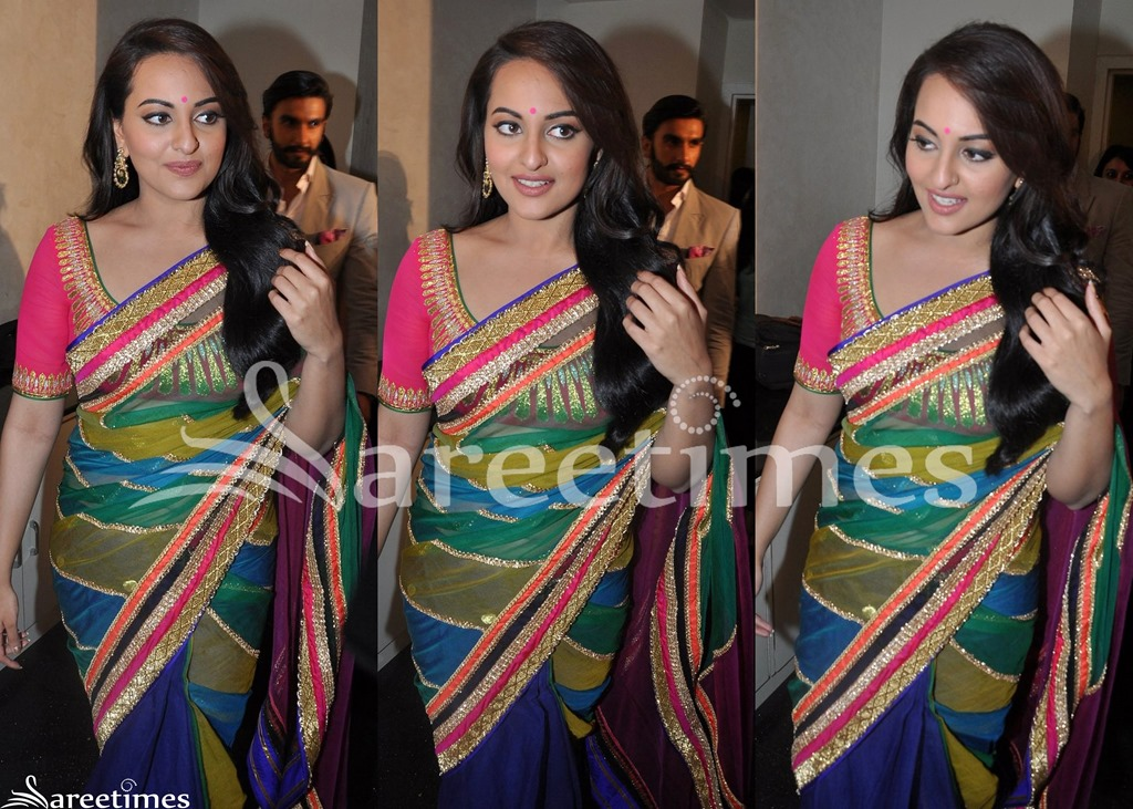 [Sonakshi_Sinha_Half_and_Half_Saree%25281%2529%255B4%255D.jpg]