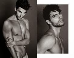 Kevin Cote model - DEMIGODS (42)