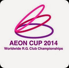 Aeon2014