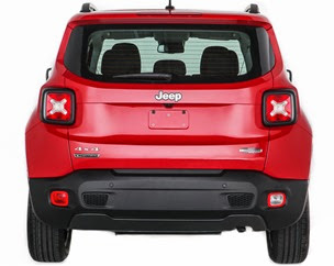 jeep_renegade_longitude_br-spec_1