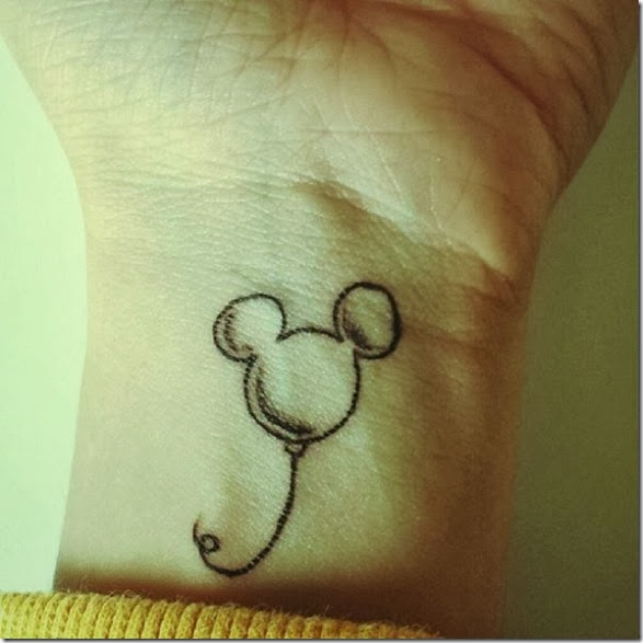 disney-tattoos-35
