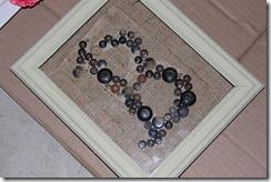 Crafts 033