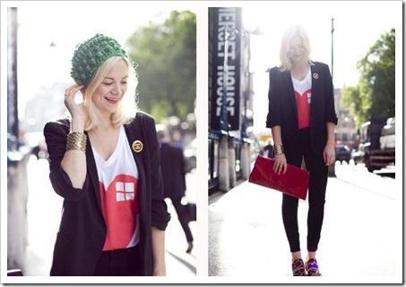 fashion-week-london-spring-2011-street-style-wildfox1