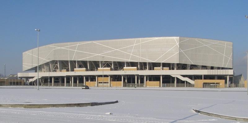 Stadion lviv 017