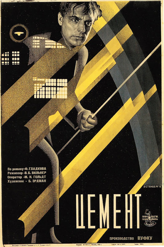 Cement_1928.jpg