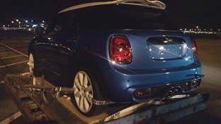 Mini-F55-Five-Door-Hatch-1