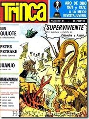 P00063 - Revista Trinca howtoarsenio.blogspot.com #61