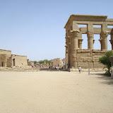 Ägypten 281.JPG