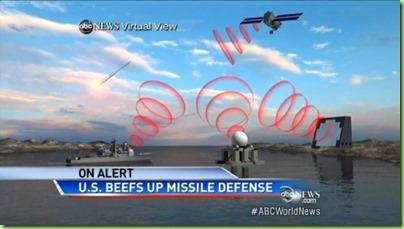 ABC-missiledefense-2013-03-15-550x309