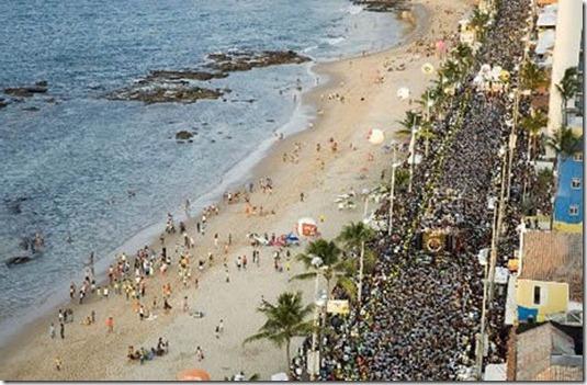 Carnaval-Salvador-3