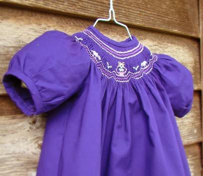 purpleeasterbishop2