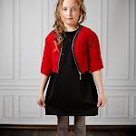 eleganckie-ubrania-siewierz-045.jpg