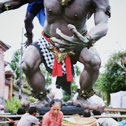 nyepi_002.jpg