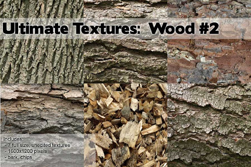 Ultimate_Textures__Wood_2_by_AndrewMiguelez.jpg