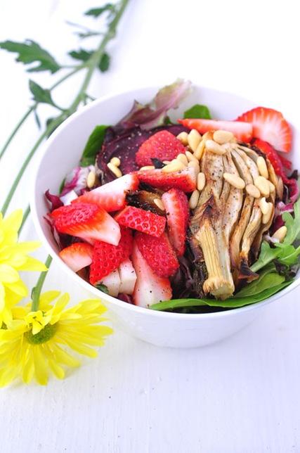 salad_w_fennel