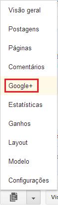 [Clique%2520em%2520Google%252B%2520-%2520Blogger%255B4%255D.png]