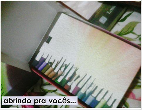 PTDC0551
