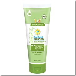 BG_CoverUp_Mineral30(lotion)4oz