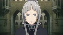 [HorribleSubs] Sword Art Online - 12 [720p].mkv_snapshot_01.39_[2012.09.22_13.13.54]