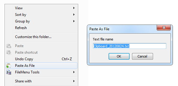 paste-as-file