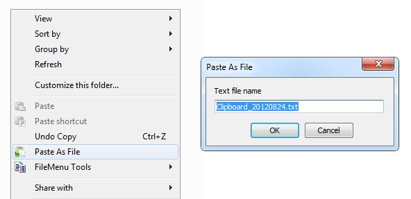 paste-as-file
