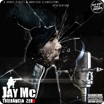 Capa_Jay_Mc_Tolerancia zero