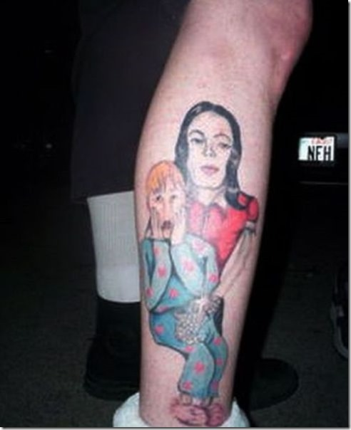celebrity-tattoo-fails-30