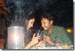 Veena-Malik-Scandle-suchmastidotcom22