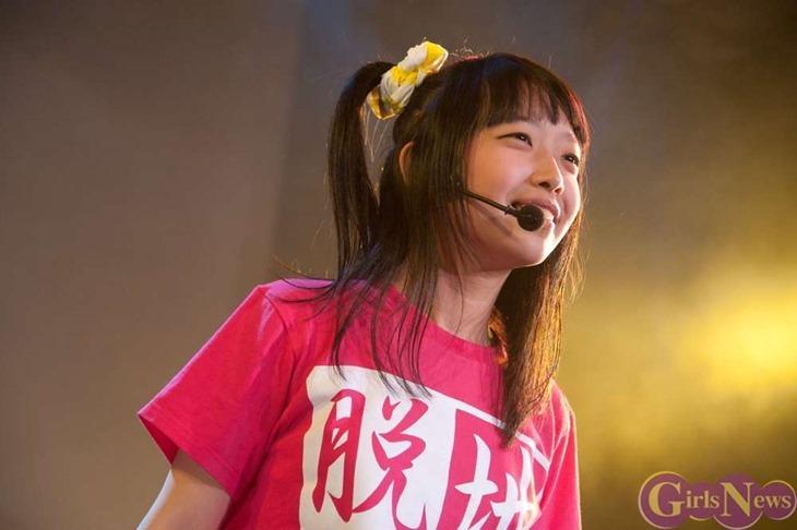 1704_anna-s_concert