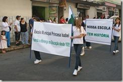 desfile 7 setembro (94)