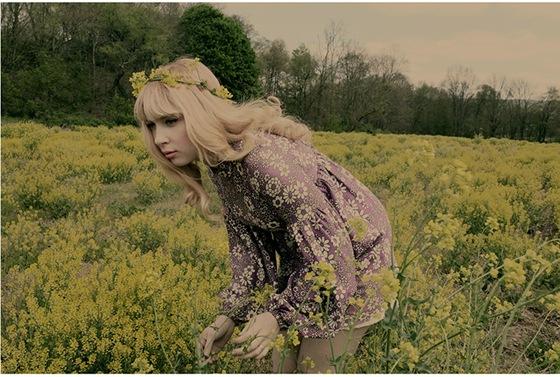blog-spring-3