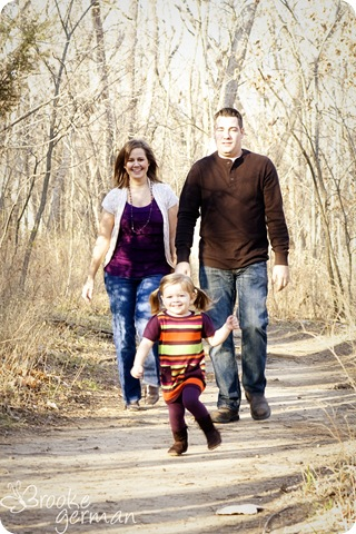 bgMoss-Family-2011_08