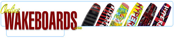 online-wakeboards-header-blogger-011