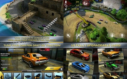 ipod-touch-4g-games-reckless-racing-2