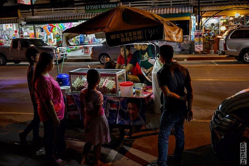 2557_Thailand_Pattaya_Jomtien_transport_tuk_tuk_tuck_tuck_taxi-10