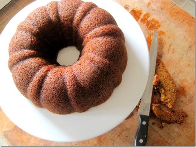 sweet potato cake 14