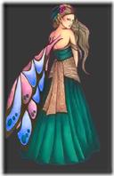 haditas con alas (13)